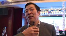 国家发改委能源研究所副所长戴彦德谈中国节能未来发展趋势