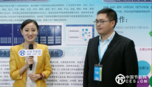 《人物访谈》北京时代科仪新能源科技有限公司产品经理李会元