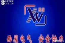 美国西屋电气技术有限公司企业形象宣传片