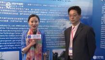 侯鸿飞:河南柴油机重工有限责任公司副总经理